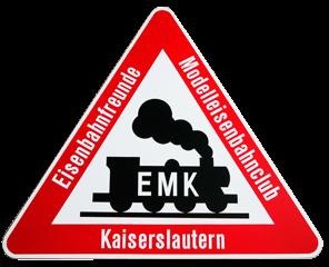 Eisenbahnfreunde