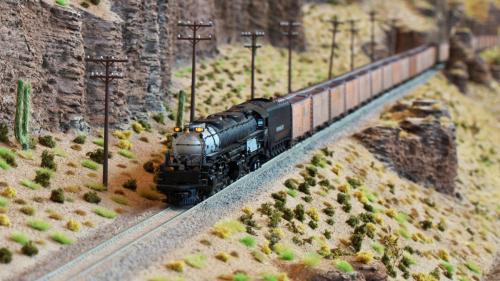 modellbahn-kaiserslautern.de Martini Roland