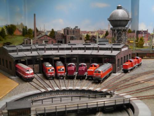 modellbahn-kaiserslautern.de Irmer Roland