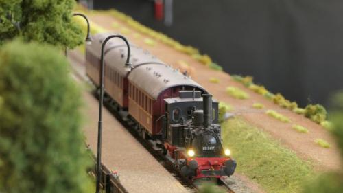 modellbahn-kaiserslautern.de 8mal100roller