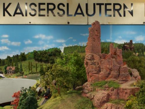 modellbahn-kaiserslautern.de